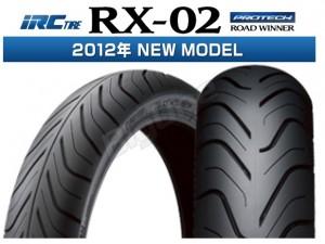rx02-1