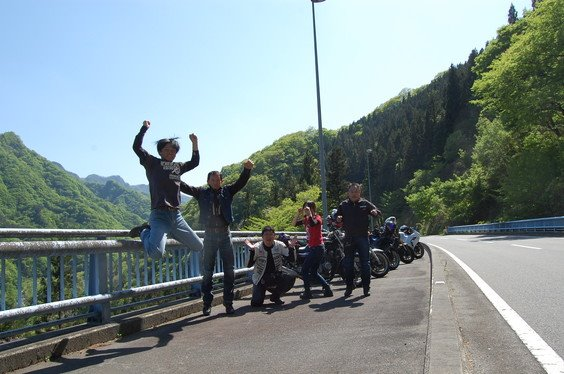 長野原倉渕線